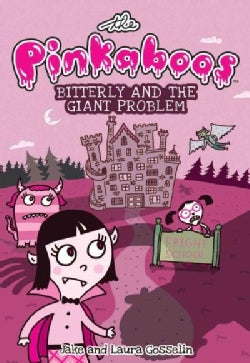 Bitterly and the Giant Problem (Paperback)