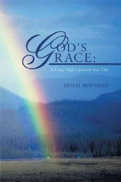 God's Grace: A Long Night's Journey into Day (Paperback)
