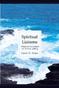 Spiritual Liaisons (Paperback)