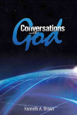 Conversations With God (Hardcover)