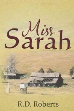 Miss Sarah (Paperback)