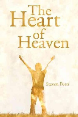 The Heart of Heaven (Hardcover)