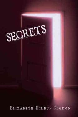 Secrets (Hardcover)