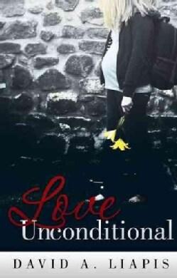 Love Unconditional (Hardcover)