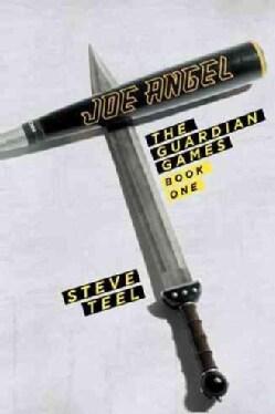 Joe Angel (Hardcover)