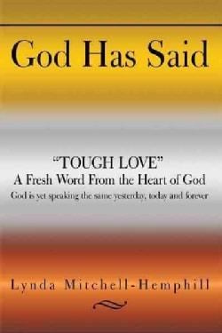 God Has Said (Paperback)
