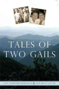 Tales of Two Gails (Hardcover)