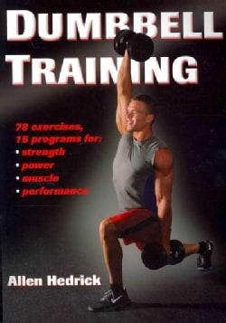 Dumbbell Training (Paperback)