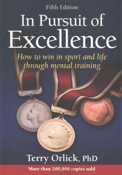 In Pursuit of Excellence (Paperback)