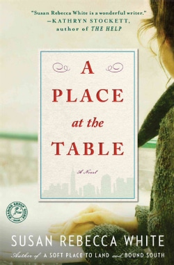 A Place at the Table (Paperback)