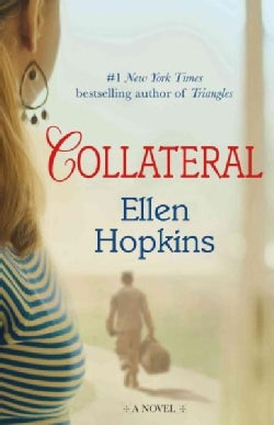 Collateral (Paperback)