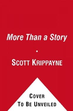 More Than a Story (Paperback)