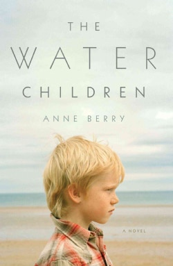 The Water Children (Paperback)