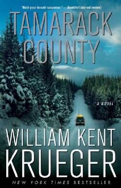 Tamarack County (Paperback)