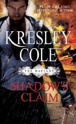 Shadow's Claim (Paperback)