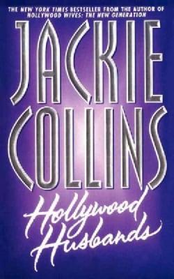 Hollywood Husbands (Paperback)