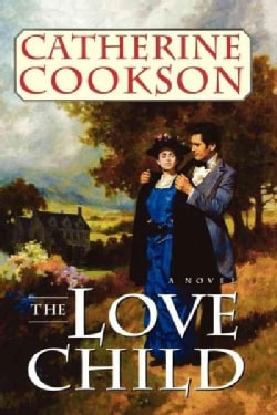 Love Child (Paperback)