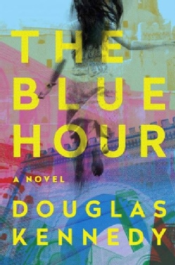 The Blue Hour (Hardcover)