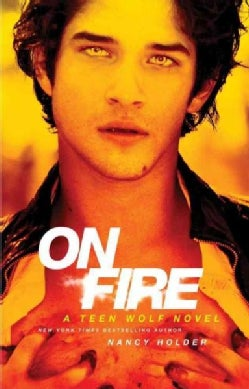 On Fire (Paperback)