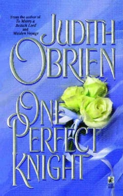One Perfect Knight (Paperback)