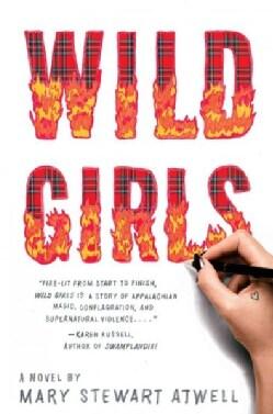 Wild Girls (Paperback)