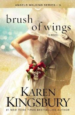 Brush of Wings (Paperback)