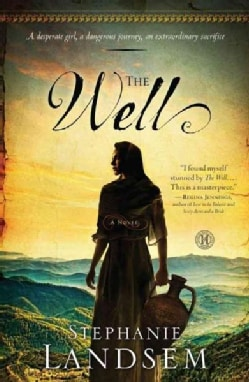The Well (Paperback)