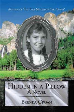 Hidden in a Pillow (Paperback)