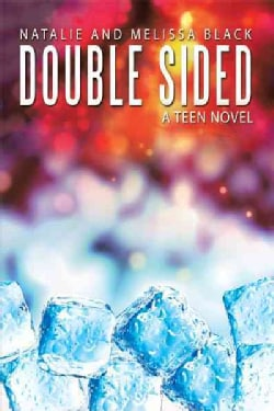 Double Sided: A Teen Novel (Paperback)