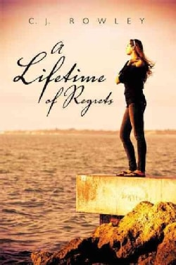 A Lifetime of Regrets (Hardcover)
