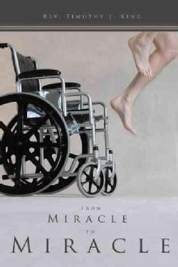 From Miracle to Miracle (Paperback)