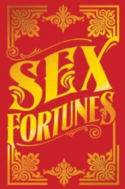 Sex Fortunes (Paperback)
