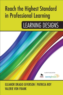 Learning Designs (Paperback)