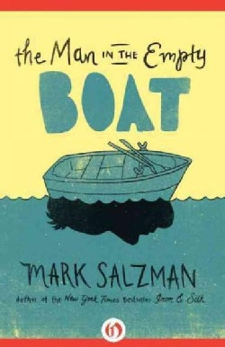 Man in the Empty Boat (Paperback)