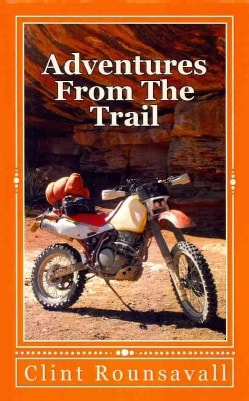Adventures from the Trail (Paperback)