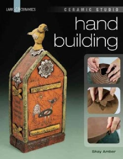 Hand Building (Paperback)