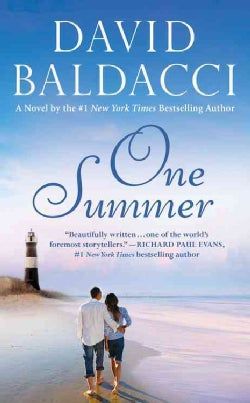 One Summer (Hardcover)