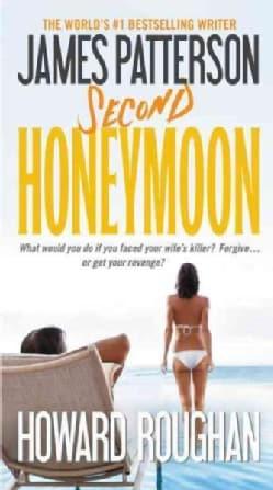 Second Honeymoon (Paperback)