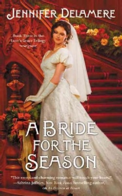 A Bride for the Season (Paperback)