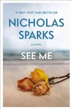 See Me (Paperback)