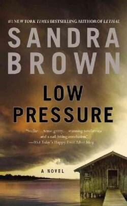 Low Pressure (Hardcover)