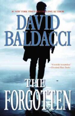 The Forgotten (Paperback)