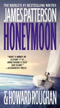 Honeymoon (Paperback)