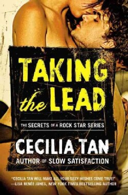 Taking the Lead (Paperback)