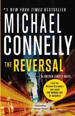 The Reversal (Paperback)