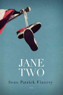 Jane Two (Hardcover)