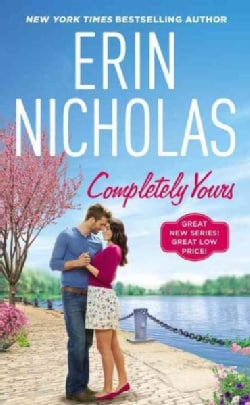 Completely Yours (Paperback)