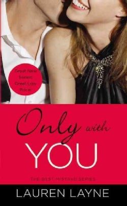 Only With You (Paperback)