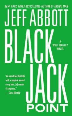 Black Jack Point (Paperback)