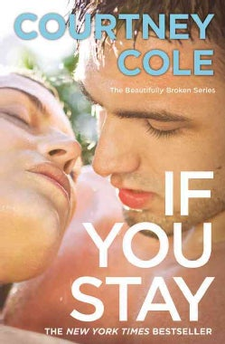 If You Stay (Paperback)